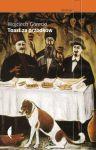 toast-za-przodkow